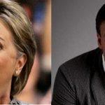 Hillary Lochte