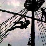 pirates-on-rigging