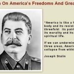 stalin-quote
